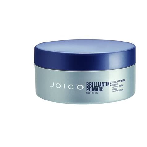 styling gel meaning joico brilliantine pomade shine and definition