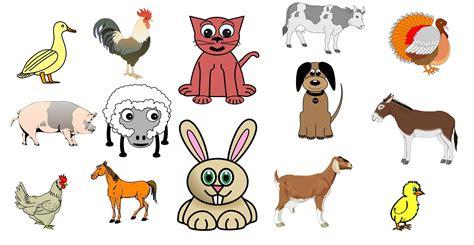 imagenes terrorificas de animales imagenes de animales animados gallery