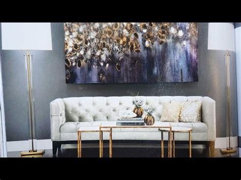 home decor trends for fall 2015 yaritzamaureen s social stories 183 storify