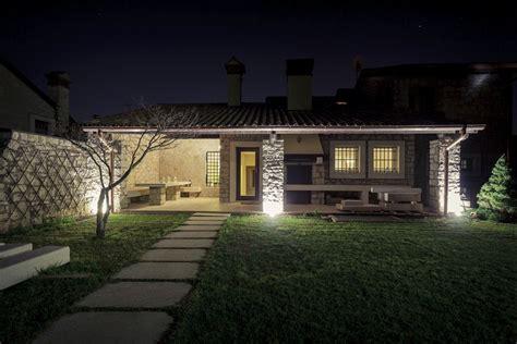 immagine casa una villa su due livelli in valpolicella mansarda it