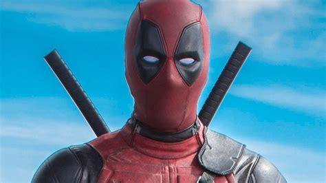 new deadpool deadpool gets the he deserves comic con 2015 ign