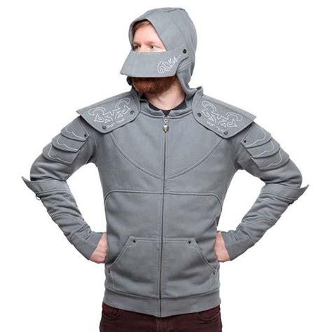 Jaket Zipper Hoodie Sweater House Stark Premium inspired hoodie gadgetsin