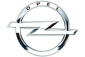 Lightning Car Symbol Opel Logo Opel Car Symbol And History Car Brand Names