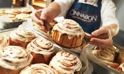 Wingstop Gift Card Balance - cinnabon gift card expiration lamoureph blog