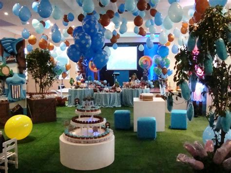 decoration ideas willy wonka birthday party decorations cute willy wonka
