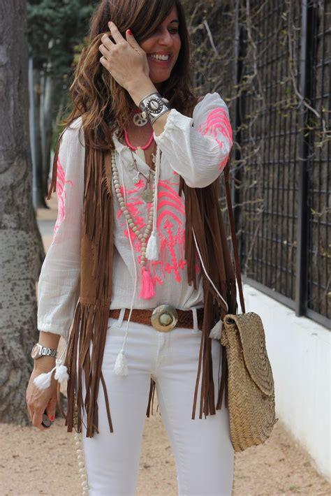 las 25 mejores ideas sobre chalecos tejidos en pinterest las 25 mejores ideas sobre chalecos de moda en pinterest y