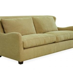 industries sofa where to buy furniture outstanding industries sofa for home