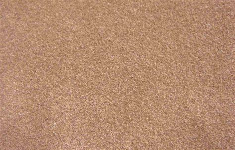 Materials For Upholstery Artificial Leather