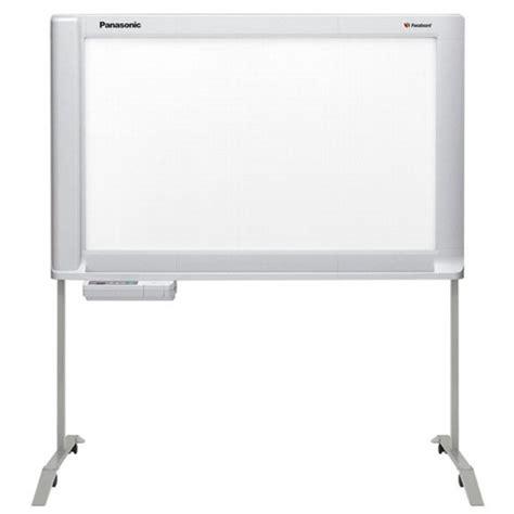 Panasonic Panaboard Ub 5825 panasonic electronic white board ub 5825