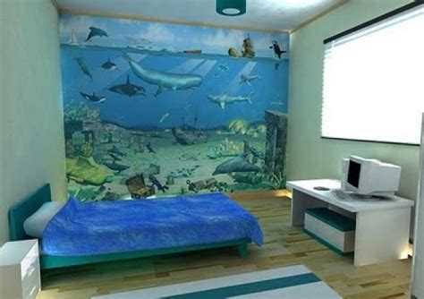 marine themed bedroom fantastic and amazing interior decor collection home interior design ideas