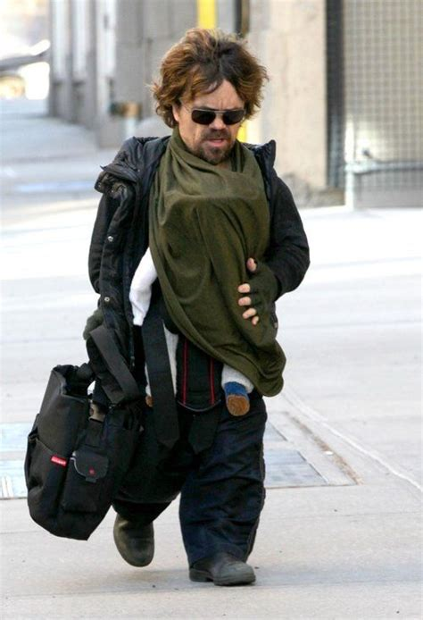 game of thrones child actor breastfeeding peter dinklage is a baby wearing daddy i want to go to