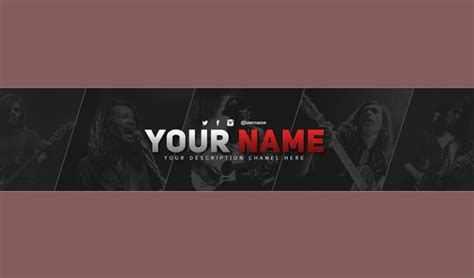 youtube cover design  high quality  ahmedsharawy