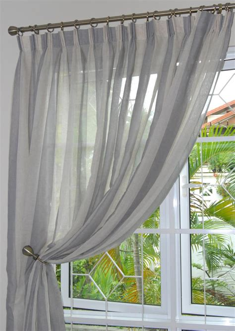 gray lace curtains sweet d gray lace curtains 4 ft fp end 1 2 2018 6 15 pm