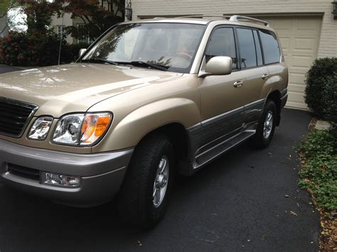 electronic stability control 1996 lexus lx seat position control service manual how cars run 2000 lexus lx on board diagnostic system lexus lx gray 2000