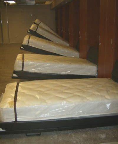 Mattress Discounters Bed Frame Mattress Discounters Sale Mattress Discounters Near Me Memory Foam Mattress Topper Memory Foam