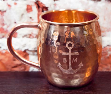 my friend cayla wholesale copper mugs for moscow mules kitchenware drinkware and