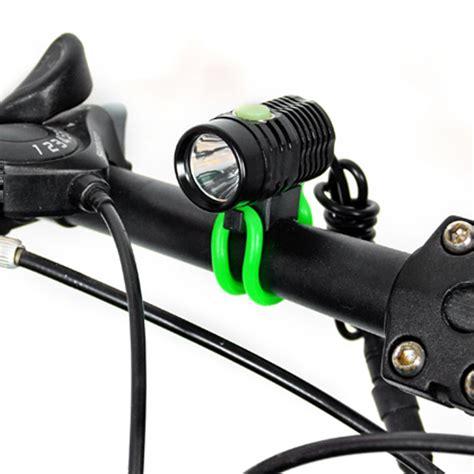 mountain bike lights mountain bike light 1000lm mini front headlight prolites