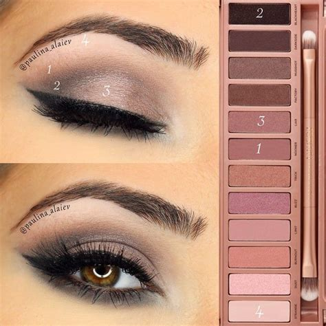 3 Eyeshadow Decay top 25 ideas about decay 3 on