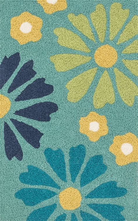 green modern rugs search for green rugs at modernrugs page 1
