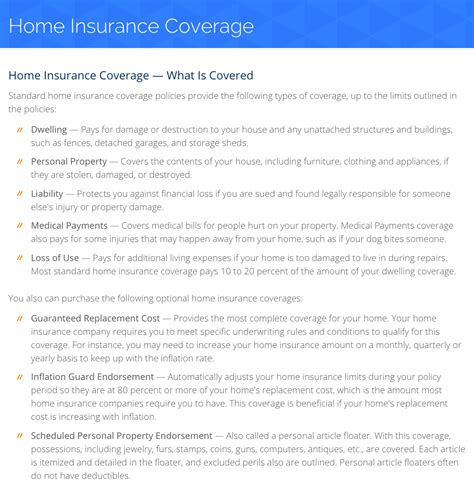home insurance plans house insurance providers 28 images the reality cheap