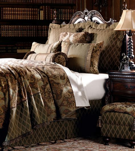 glamorous bedding perfect elegant bedding on designer bedding luxury bedding with luxury bedspreads