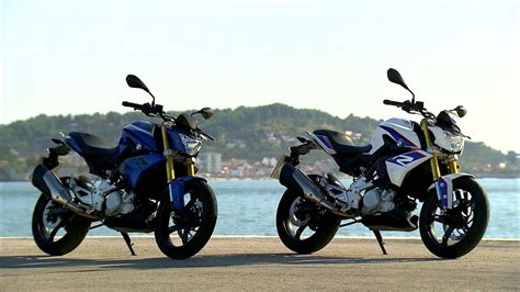 Max Bmw Ct by The All New Bmw G310r Vol 5
