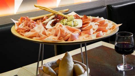 Comptoir Gourmet by Comptoir Gourmet Restaurant 51 Rue Du Temple 75004