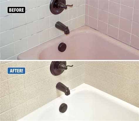 can you change the color of a bathtub 17 best ideas about bathtub replacement on pinterest how