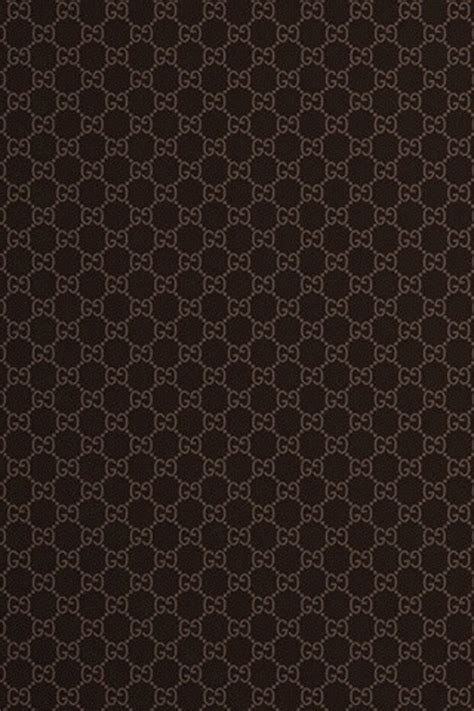 pattern wallpaper for iphone 4s brown abstract pattern iphone 4 4s wallpaper and background