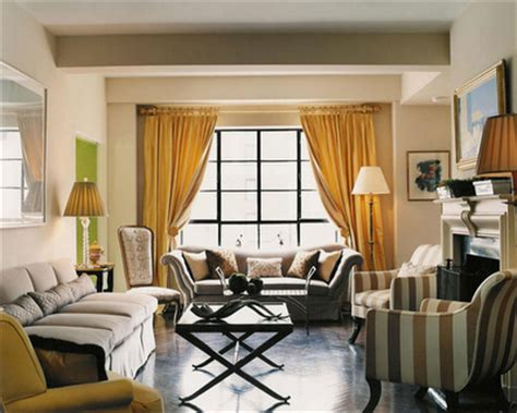 amanda the living room infusing yellow in your color scheme and interior design by amanda nisbet simplified bee