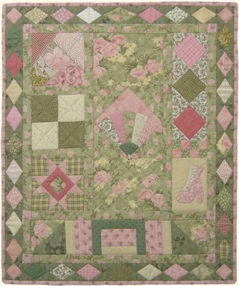Free Quilt Patterns To For Beginners by Beginner S Sler Quilt Pattern Free To Members
