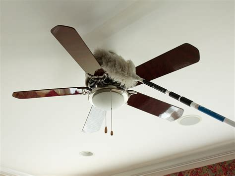 ceiling fan dust repellent dust on ceiling fans integralbook com