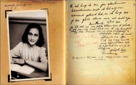 anne frank biography report what the holocaust establishment will never say about anne