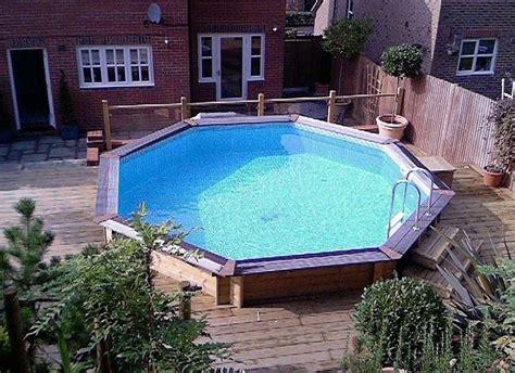 piscina da giardino fuori terra piscine da giardino fuori terra piscine piscine da