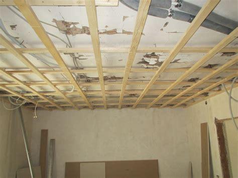 Lattenabstand Gipskartonplatten Decke by Trockenbaudecken Im Raum Germersheim Speyer Neustadt Und