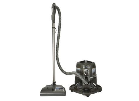 Vacuum Cleaner Rainbow rainbow e series e2 vacuum cleaner consumer reports