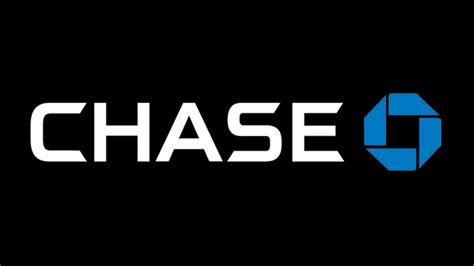 chaise bank chase com online banking under extreme cyber attack for