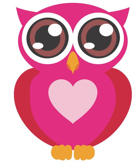 owl clipart clipartion