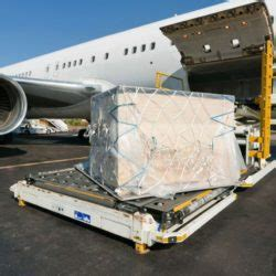 air freight logistics archives sal global logistics