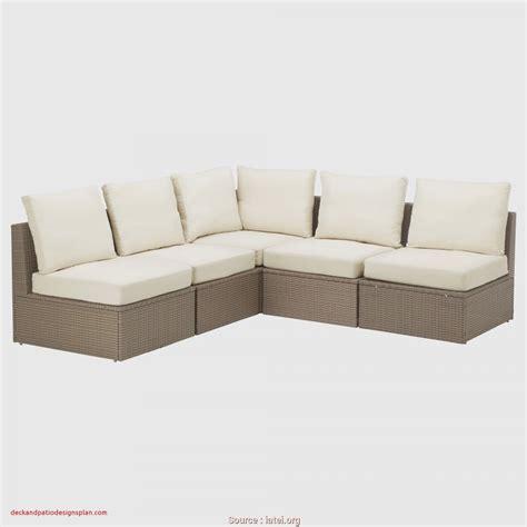 ikea cuscini divano sbalorditivo 4 ikea cuscino divano jake vintage