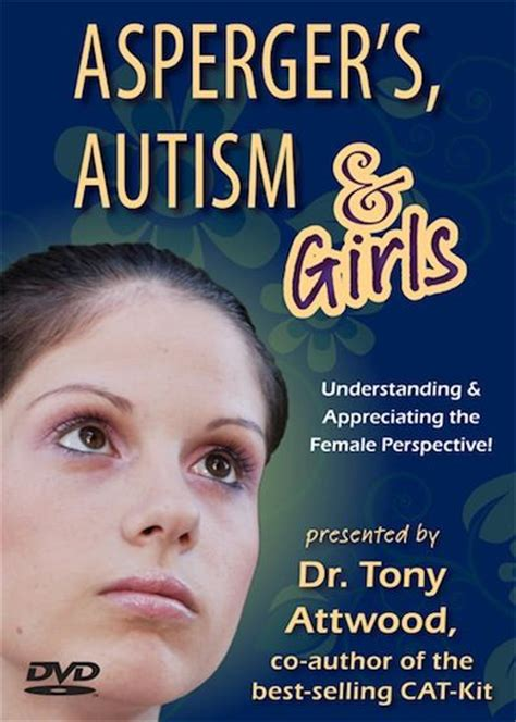 how do you stop a child with aspergers from stealing aspergers girls tony attwood jpg aspergers pinterest