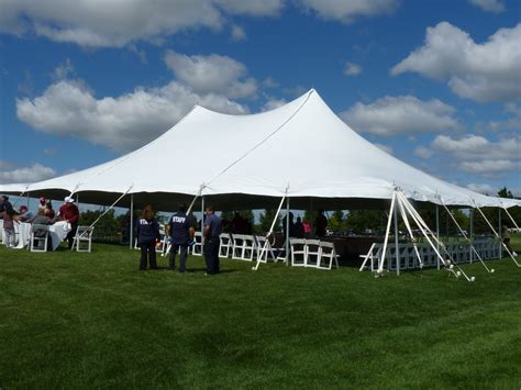 event awnings outdoor event tent tents event fbcbelle chasse