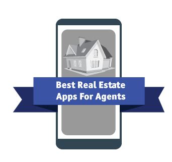 best real estate apps 2 10