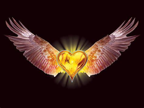 imagenes de corazones metalicos herz skorpion mit fl 252 geln wallpaper emo emojpg ru