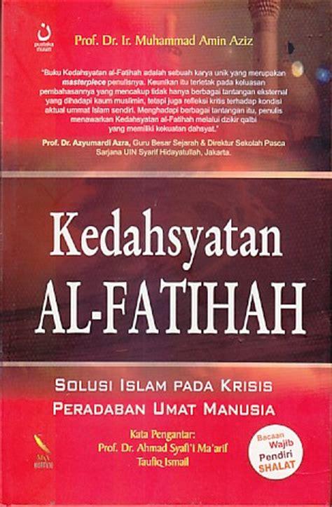 Buku Hukum Ekonomi Syariah Pengarang Prof Dr Drs H Abdul Manan S toko buku rahma pusat buku pelajaran sd smp sma smk