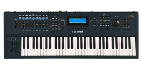 best midi controller best 61 key midi controller harmony central