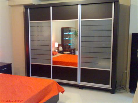 Bedroom Wardrobe Designs For Small Bedrooms Wardrobe Designs For Small Bedroom Indian Home Combo
