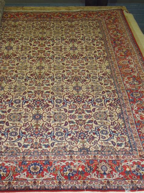 antique carpet type guide antique isfahan rugs