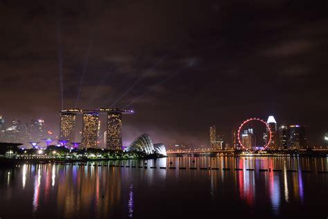 app design course singapore game design institutes in singapore gaming courses