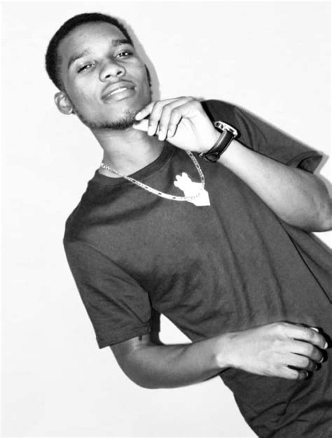 Keyz Rapper - Look At (Feat. Zycra On Da Track X Ace Will
